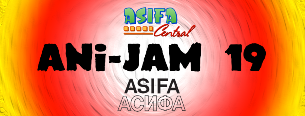 ASIFA - anijam-header19